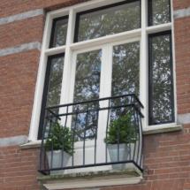 Parijs_balkon_en_kozijnen