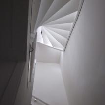 trappenhuis2