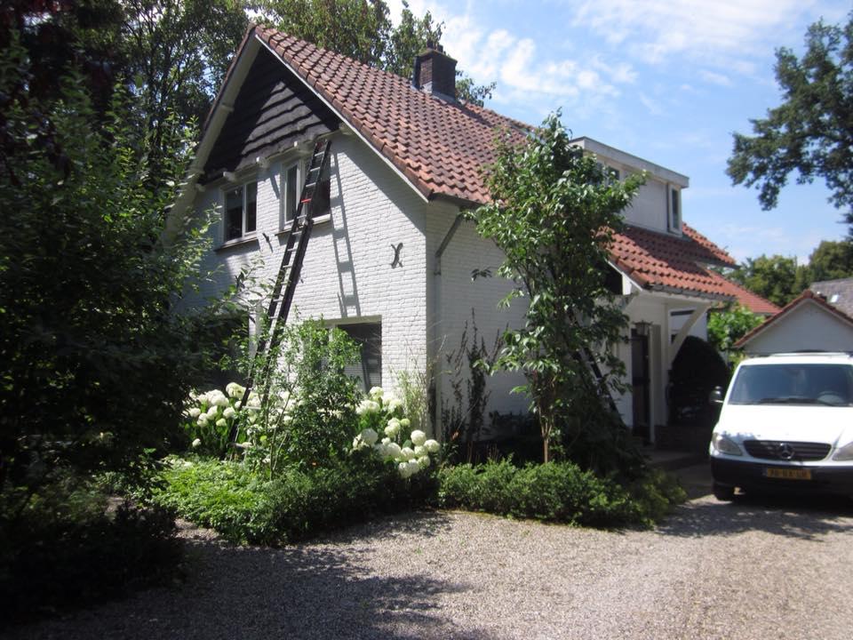 Project GSL Schilderwerken